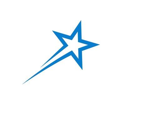 Star 2A