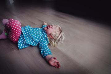 crying child, depression and sadness, abuse, stress