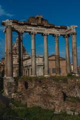 Rome, Italy travel photography