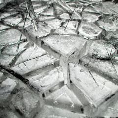 Ice cell