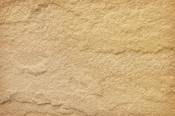 Details of sandstone texture and background Wall mural