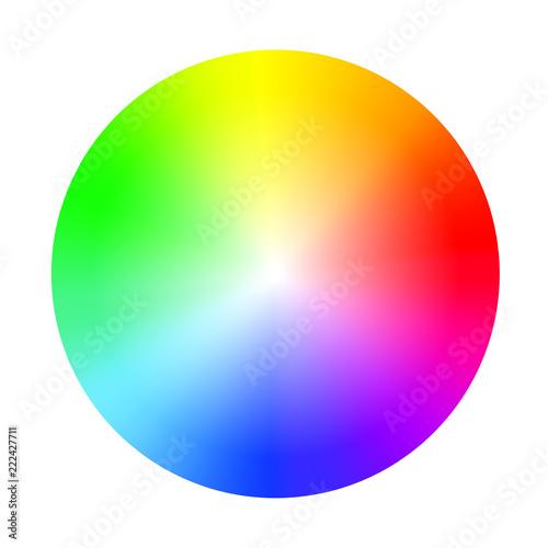 download colour picker