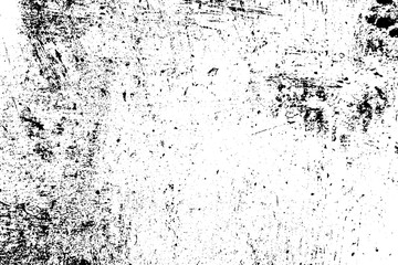 Distressed Overlay Background