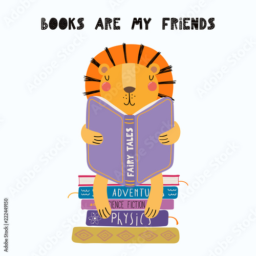 books are my friends Welcome to books are my friends book blog here i will share with you some of my favorite books, and help promote books from some of my favorite authors remember that the reviews left here are only my opinion and i welcome other points of view as well.
