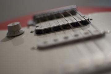 corde chitarra elettrica