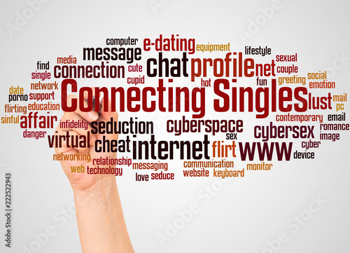 Connecting singles free