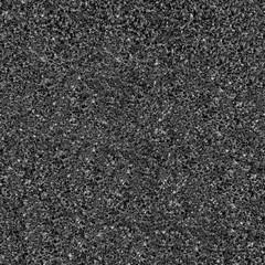 Seamless Granite Tile Texture (Bump Map)