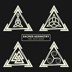 Sacred geometry_0034