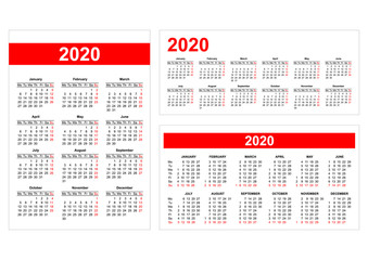 Myanmar Calendar 2020 December Search photos by dmitrydesigner