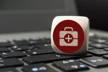 Onlineapotheke Onlinearzt Onlinediagnose