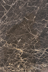 Marble stone texture as a background
