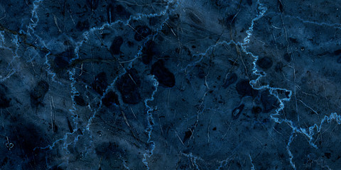 Aqua Blue Marble, Rustic marble texture (with high resolution), marble for interior exterior decoration design business and industrial construction concept design.