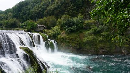 Central Bosnia & Herzegovina