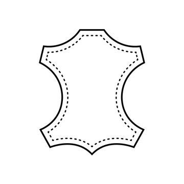 Leathe logo icon