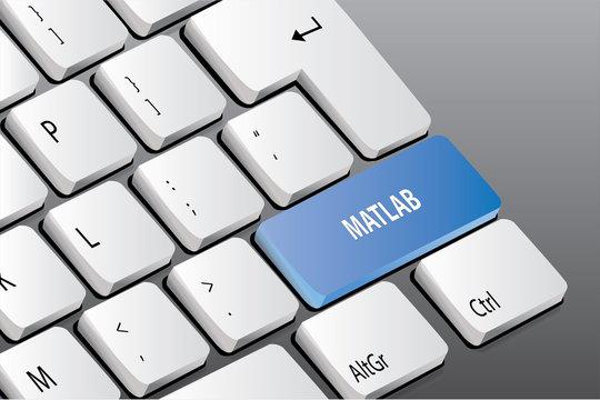 matlab