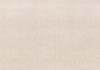 A blank textile background for copy space