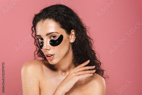 Teen naked mature women