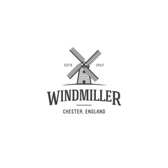 windmill photos royalty free images graphics vectors videos