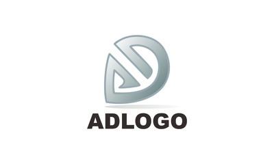 adlogo