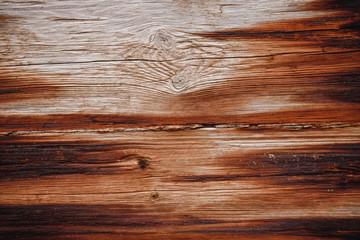 Design old dark wood texture background ship