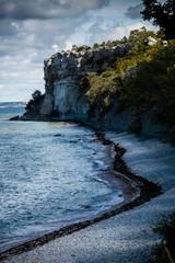 Gotland,Sweden, nature,