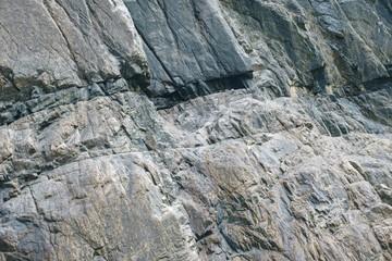 Rock texture background.