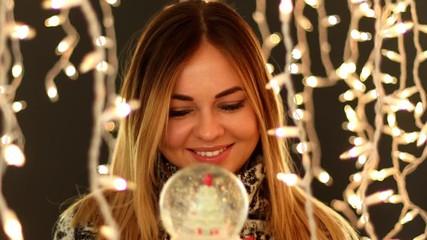 Weihnachtsgrüße Teenager.Search Photos Christmas Decoration