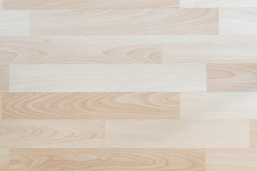 Parquet real photo
