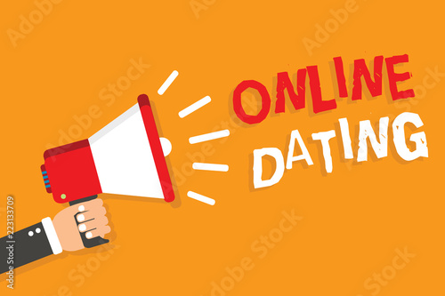 writing good messages online dating