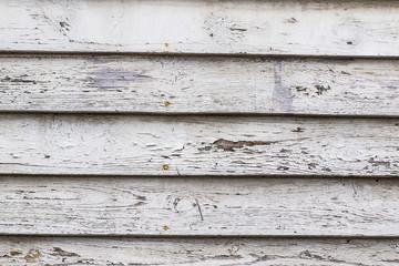 Obraz Old Wood Texture - fototapety do salonu