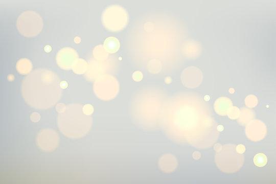 Pastel holiday background