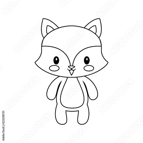 cute animals design stock image and royalty free vector files on