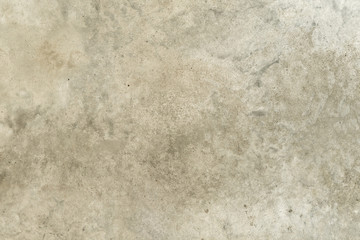 polished concrete soft smooth texture floor construction background light gray continuous coating Floor