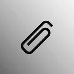 Icon of networking vector