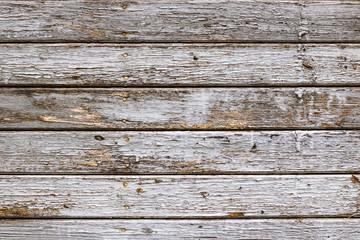 Obraz Old Painted Wood Texture - fototapety do salonu