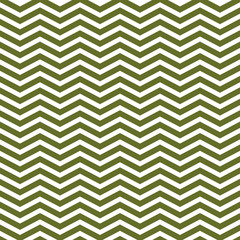 Zig zag pattern background for Christmas, wrapping Christmas paper