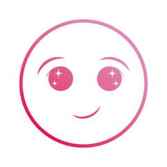 happy smiley emoticon face