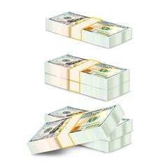 100 dollars,stack of bundles of 100 US dollars 2013,10000 dollar,20000 dollar,30000 dollar,