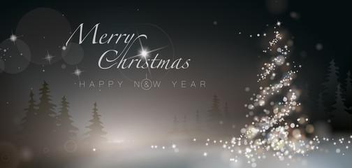 HAPPY NEW YEAR_MERRY CHRISTMAS