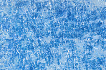 grunge blue  texture  abstract  banner ,poster,invitation ,layout display  background