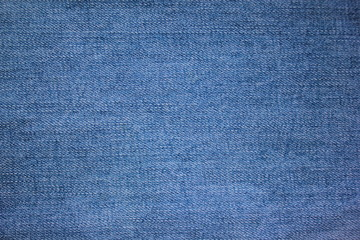 jeans fabric, fragment,