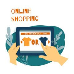 Sale, consumerism, online shoping concept.