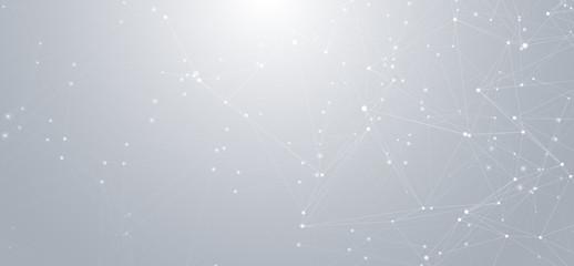 Technologie / Verbindungen