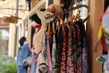 shop clothes for sales
