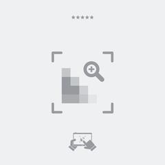 Pixel icon, pixel vector, pixel symbol, pixel design, pixel app, pixel illustration, pixel JPG, pixel picture, pixel button, pixel link.
