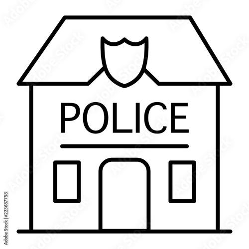 https://t4.ftcdn.net/jpg/02/23/68/77/500_F_223687758_YBh8CkJ0gRpSV30JPvY2jZWJsLA5iTl6.jpg Police