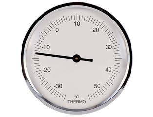 -13 Grad