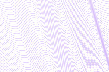Background abstract geometric line, curve & wave pattern for design. Graphic, backdrop, creative & effect.