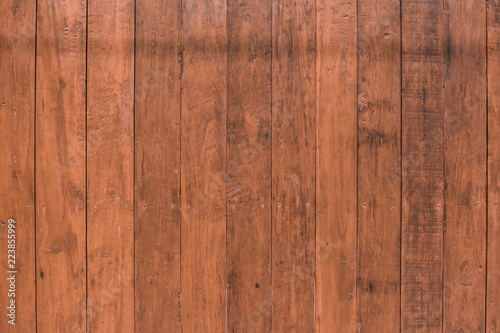 wood planks background  Texture wooden panels  wood wall for