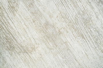 texture for backgrounds image photo stock